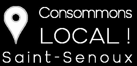 logo-consommons-local-saint-senoux